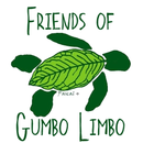 Gumbo Limbo Nature Center, Inc.