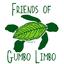Gumbo Limbo Nature Center, Inc.