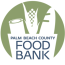 Palm Beach County Food Bank