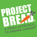 Project Bread - The Walk for Hunger, Inc.