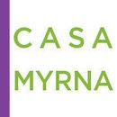 Casa Myrna Vazquez, Inc.