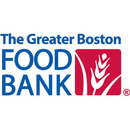 The Greater Boston Food Bank, Inc.
