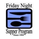 Friday Night Supper Program Inc