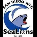 San Diego Wfc Inc