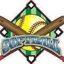 San Dimas Youth Softball Association