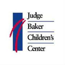 Judge Baker Children's Center