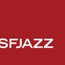 San Francisco Jazz Organization