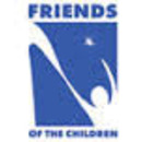 Friends of the Children - Boston
