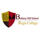 Bethany Hill School