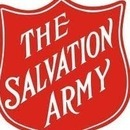 Salvation Army - Holland, MI
