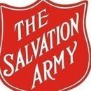Salvation Army - Holland, MI