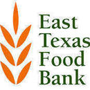 East Texas Food Bank