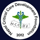 Nepal Critical Care Development Foundation (NCCDF)