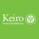 Keiro Senior HealthCare