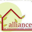Alliance for Environmental Sustainability