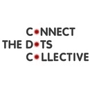Connect the Dots Collective
