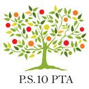 PS 10 PTA