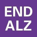 Alzheimer's Association of Mississippi