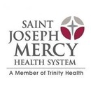 St. Joe Mercy Hospital