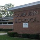 Coburn Elementary