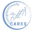 Livingston CARES, Inc