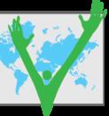 Volunteers Without Borders-kenya