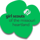 Girl Scouts of the Missouri Heartland