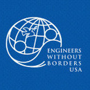 Engineers Without Borders - Philadelphia Professional Chapter