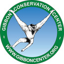 Gibbon Conservation Center (GCC)
