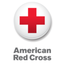 American Red Cross of Michigan Region
