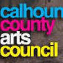 Calhoun County Arts Council