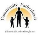 Community Fatherhood