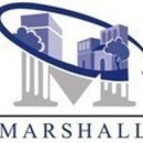Marshall Area Economic Development Alliance