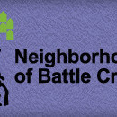 Neighborhoods Inc of Battle Creek