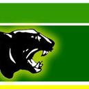 Pennfield Public Schools - Panther Locker