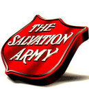 Salvation Army- Battle Creek