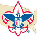 South Shores FSC, Boy Scouts of America