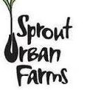 Sprout Urban Farms
