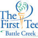 The First Tee of Battle Creek