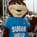 Battle Creek Cereal Festival