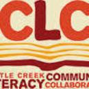 Battle Creek Community Literacy Collaborative