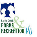 Battle Creek Parks And Recreation Dept.