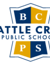 Battle Creek Public Schools - 21st Century Program