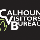 Calhoun County Visitors Bureau