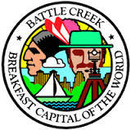 City Of Battle Creek Neighborhood Services