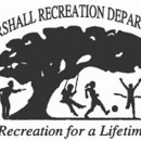 Marshall Recreation Department