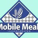 Mobile Meals, Inc. of Marshall