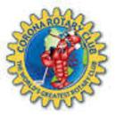 Corona Rotary Club