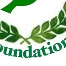 Ohaha Family Foundation