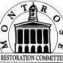Montrose Restoration Committee